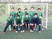 FC.EDOJYOU
