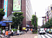 【駅コミュ】西武新宿駅物語