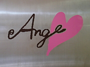 Ange♪