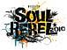 Soul Rebel 2010