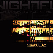 NIGHTFLYにでも行く?