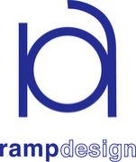 ☆ramp design☆