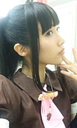 いゆ@ほぉ〜むcafe