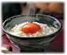 日本一「こだわり卵」が好き♪