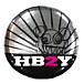 Haya2@ASTRALMESS+ACB+HB2Y