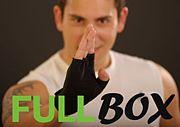 FULL BOX 〜フルボックス〜