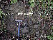 愛知教育大学 ☆研