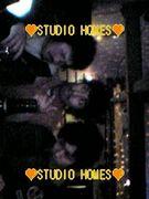 ☆STUDIO HOMES☆