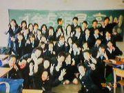 名南105!!!