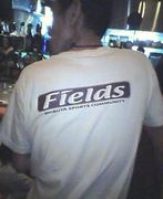sports cafe Fields 遊色者の会