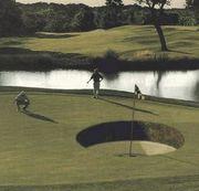 関東近辺でゴルフ(ヘタレ用)