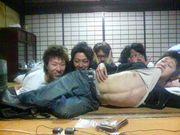 akiraの部屋☆