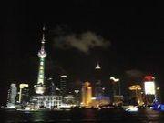 2006年上海留学の旅