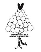 WINTER FANTASIA