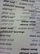 almar soup