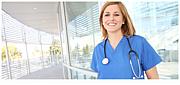 カナダで介護士を目指す!