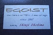 EGOIST fan club