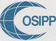 OSIPP阪大国際公共政策研究科