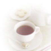 おうちで紅茶♪