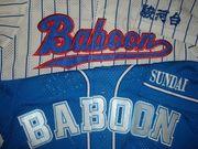 駿大BABOON(バブーン)