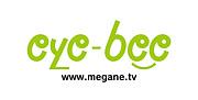 eye-bee