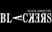 BLACKERS(TEAM BLACK)