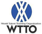 世界人材育成機構 WTTO