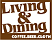 Living&Dining