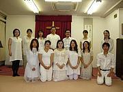 KAMATA One Voice Choir