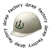 『山cap Factory』