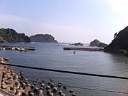 中木(伊豆)の海・景色が好き
