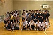 ★E106★中山ゼミ