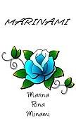 MARINAMI