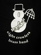 New Eight Crawlers Brass Band
