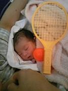 育児ママ☆テニスサークル