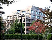 放送大学岡山学習センター