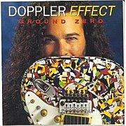 Doug Doppler