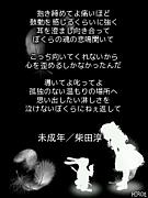 藤田麻衣子&柴田淳でランバト♪
