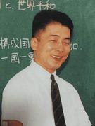 豊津高校2000年卒3年5組
