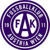 FK オーストリア ヴィーン
