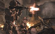 CALL OF DUTY 4 【PC版】