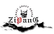 鉄板&BAR ZIPANG