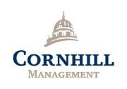 コンヒル Cornhill 海外投資
