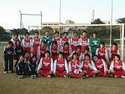 和歌山大学男子サッカー部