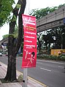 激安 英語 留学 in マレーシア