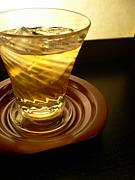 浜松 ☆梅酒を極める会☆