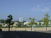 山口高校2003年卒業生