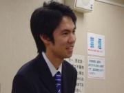 頭文字D〜終わらない旅〜