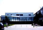 放送大学富山学習センター