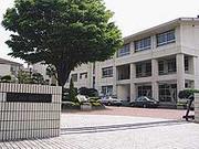 神奈川県立相模大野高校